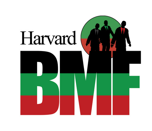 Harvard Black Men's Forum