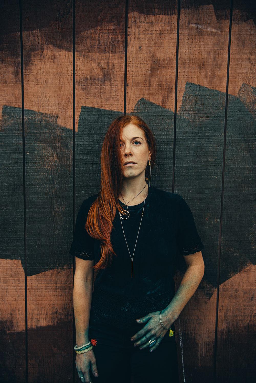 Melissa-brown-wall.jpg