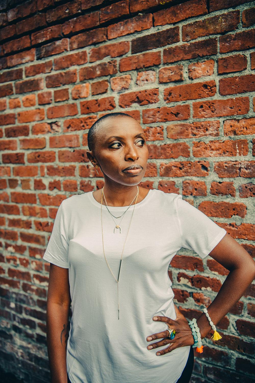 Naomi-and-the-wall3.jpg