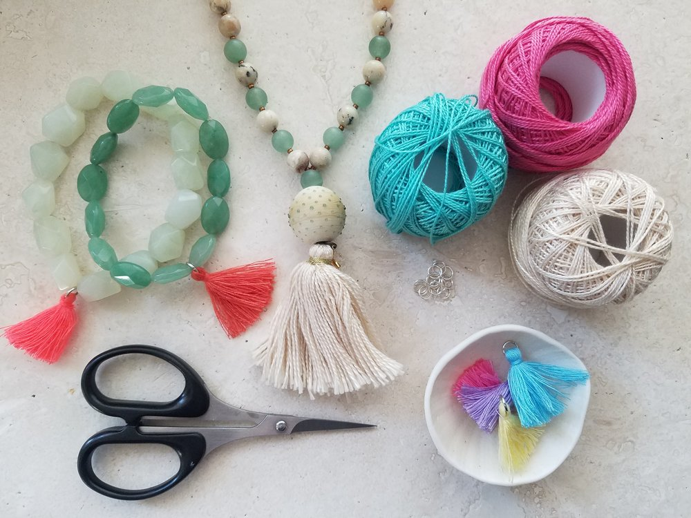 Tassle Making (2).jpg