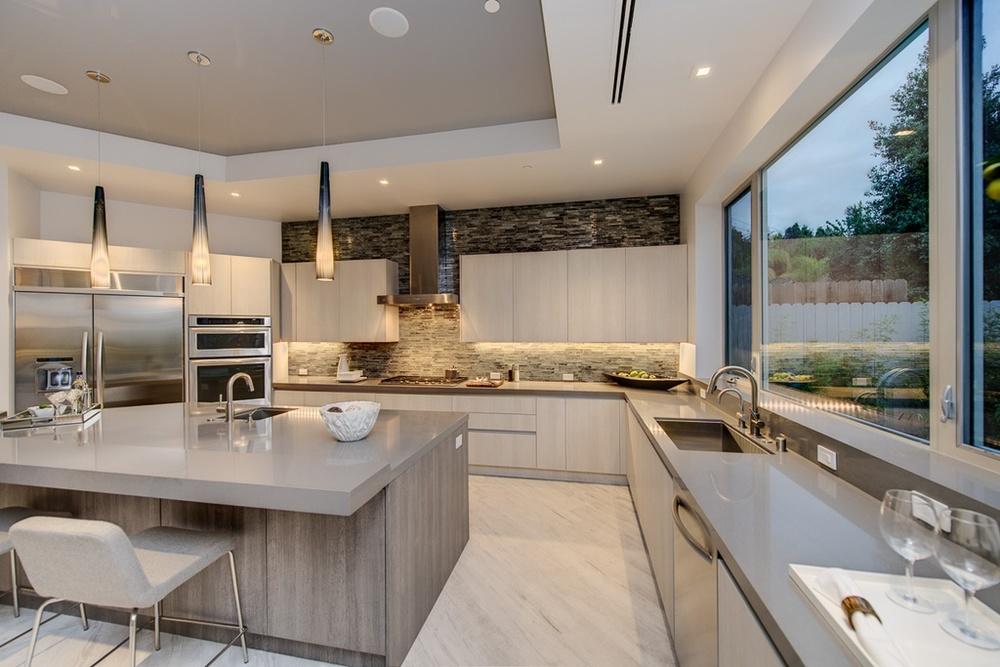 厨柜-11.jpg