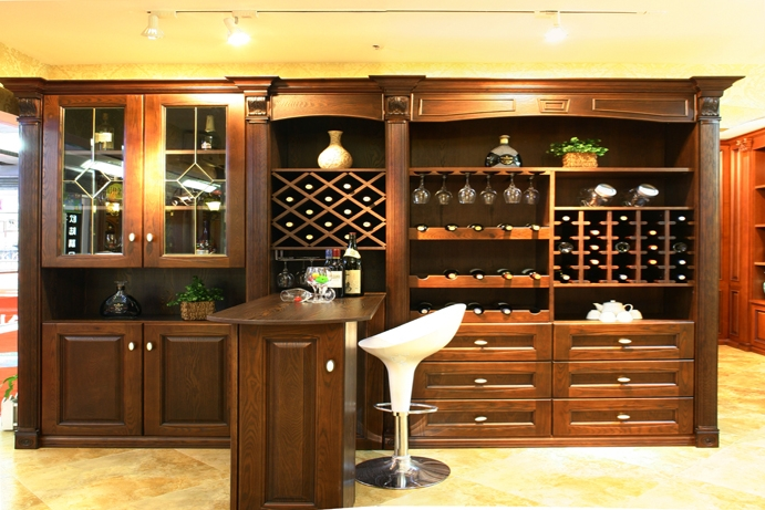 厨柜-08.jpg