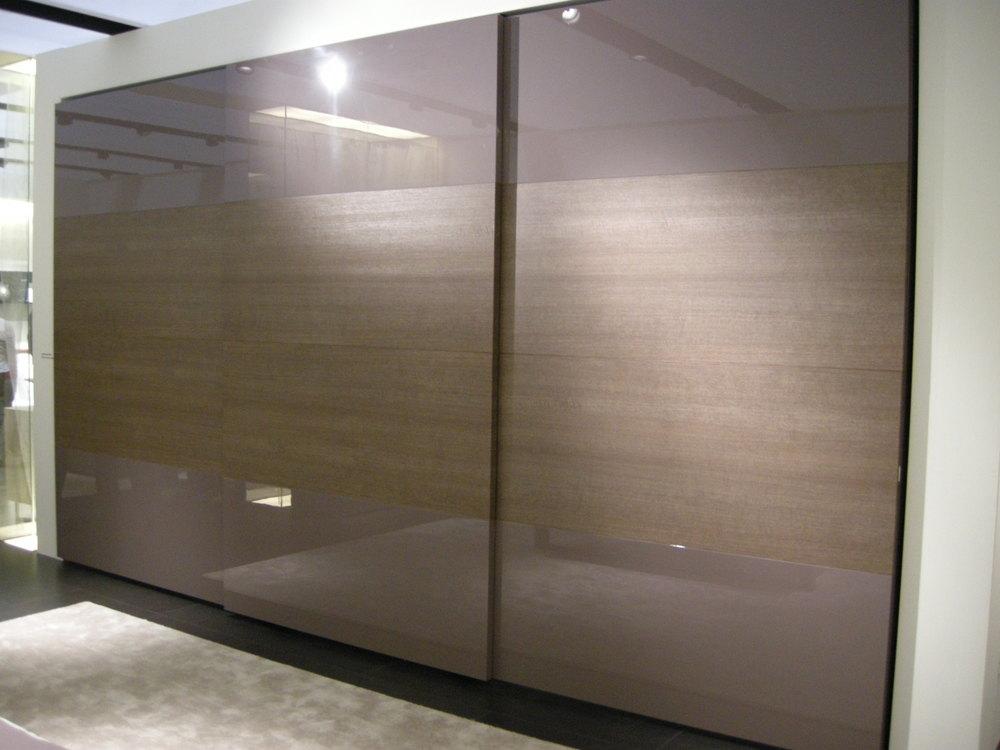 衣柜门-08.jpg