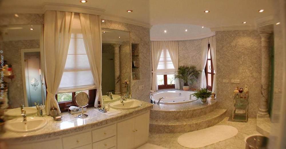 浴室-01.jpg