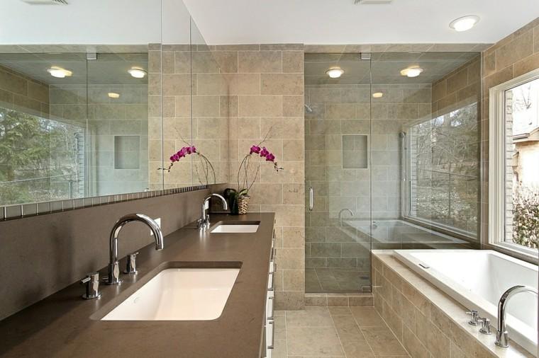 浴室-05.jpg