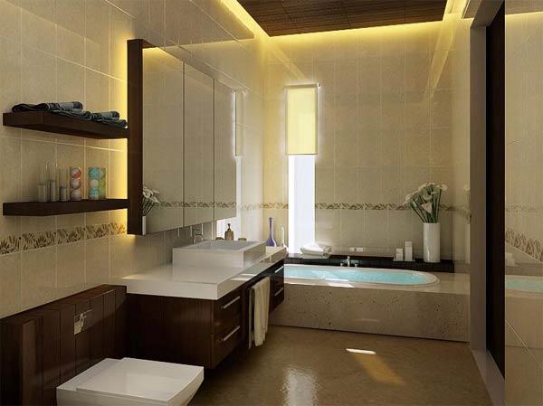 浴室-07.jpg