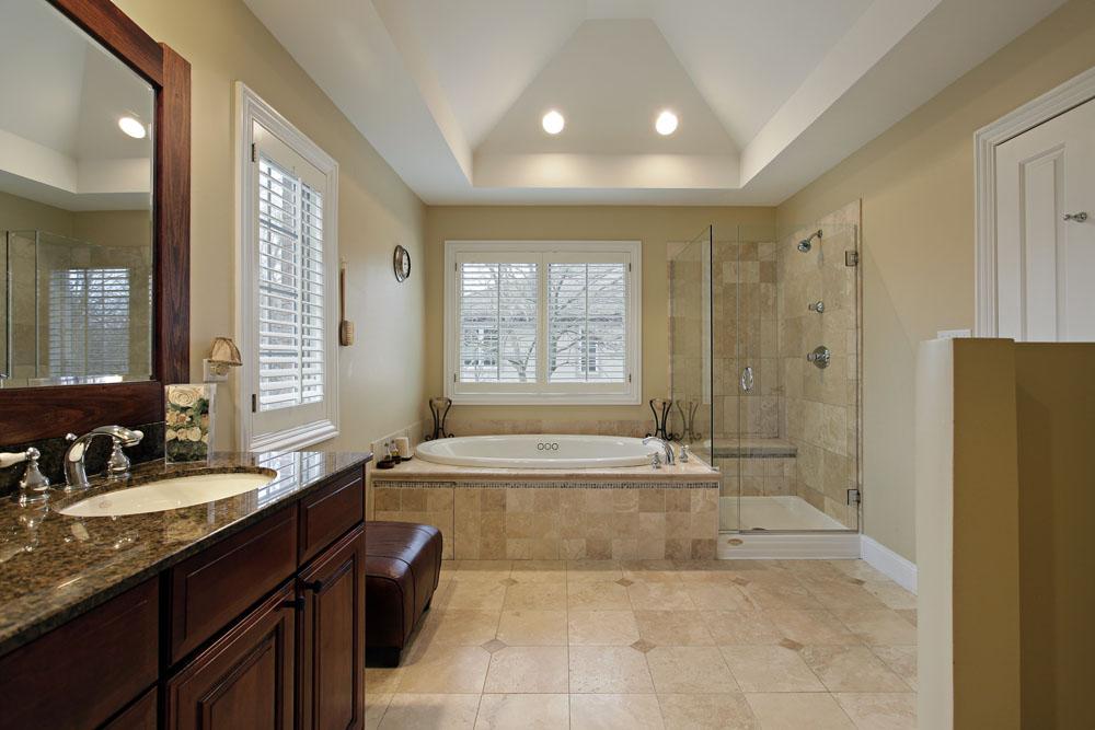 浴室-10.jpg