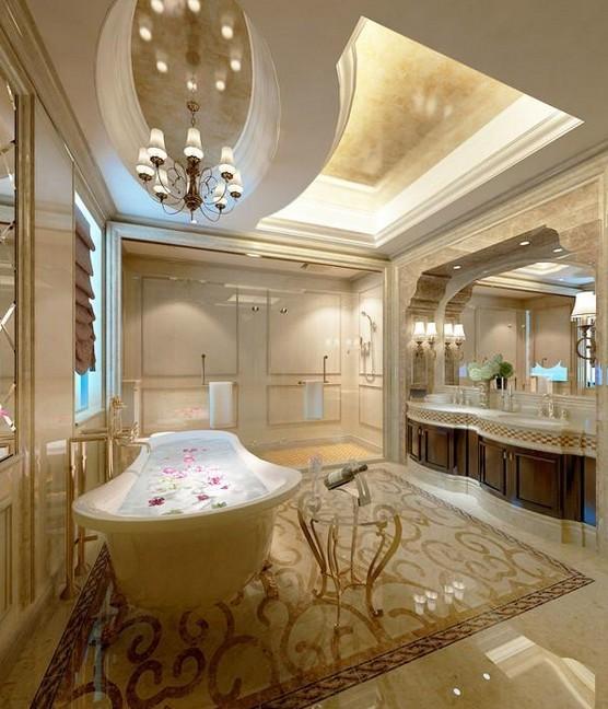 浴室-14.jpg