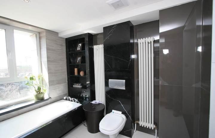 浴室-16.jpg