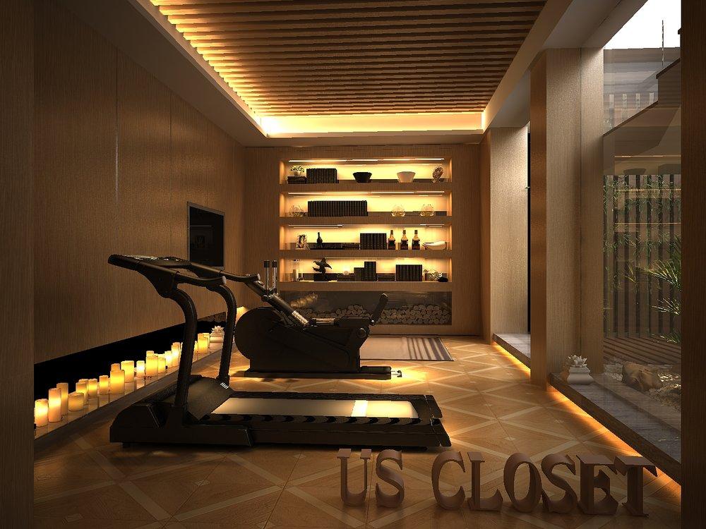 us closet08.jpg