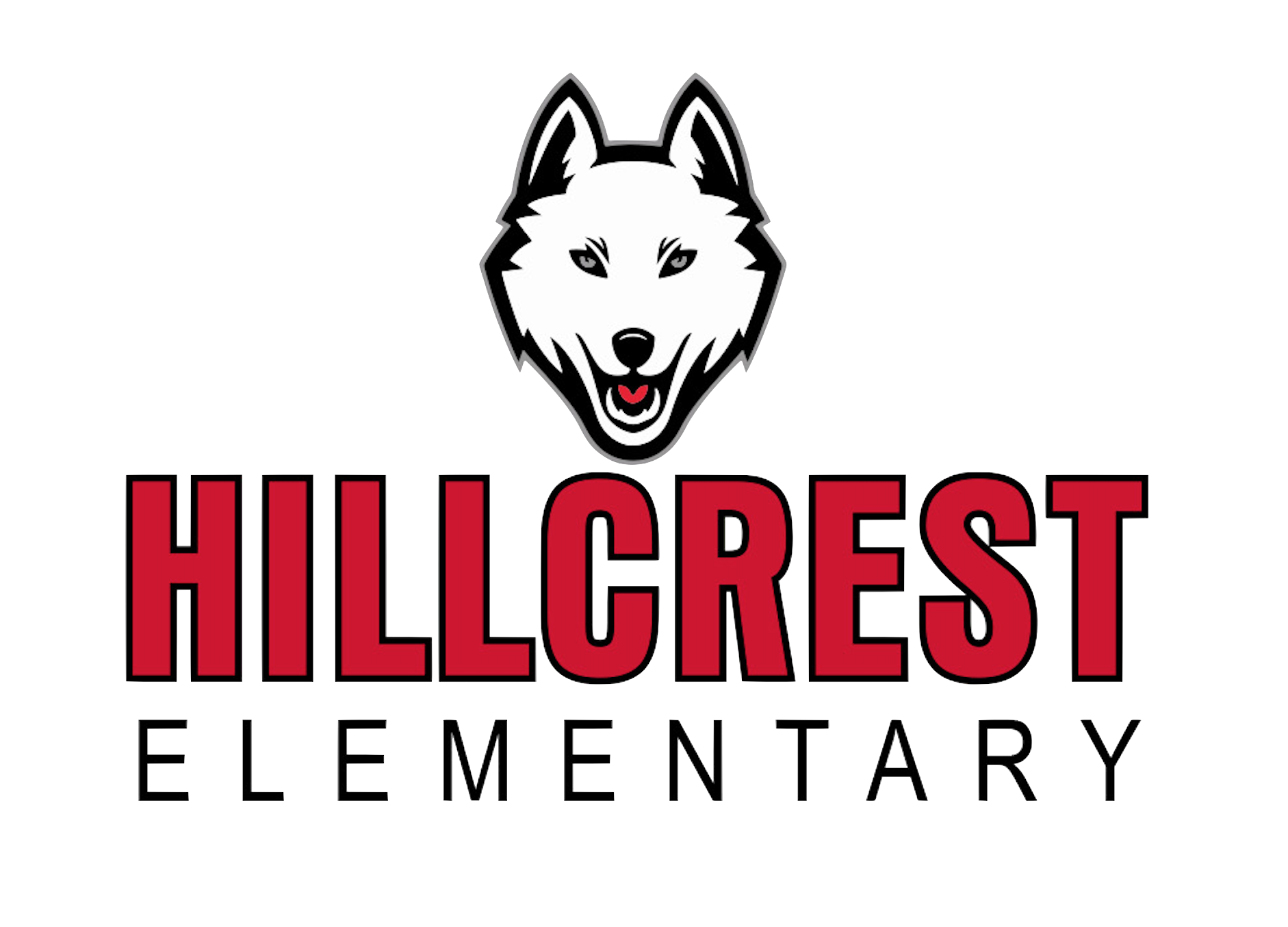 Policies and Procedures - Spanish — Hillcrest Elementary School