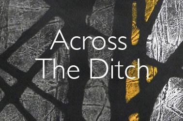 across-ditch