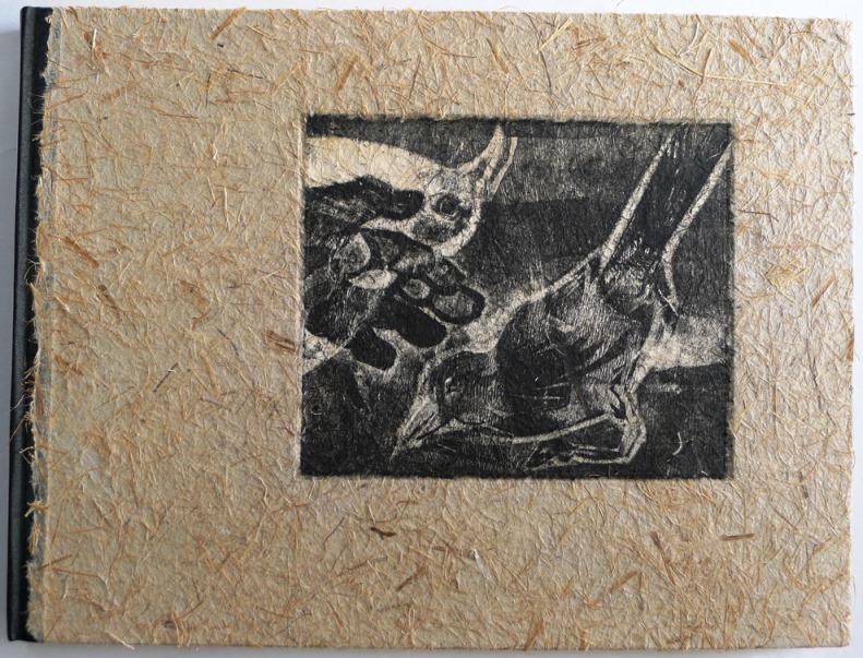 13-ways-to-look-at-a-blackbird-print-artist-book