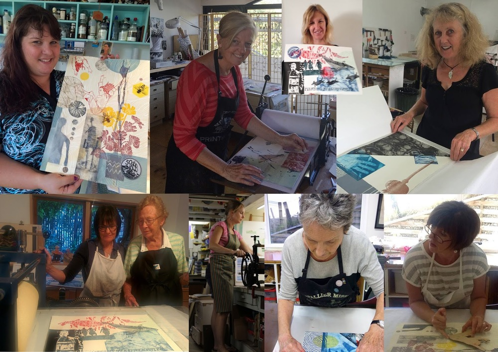 50-year-print-printmakers