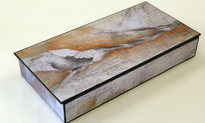 printmaking-boxmaking.jpg