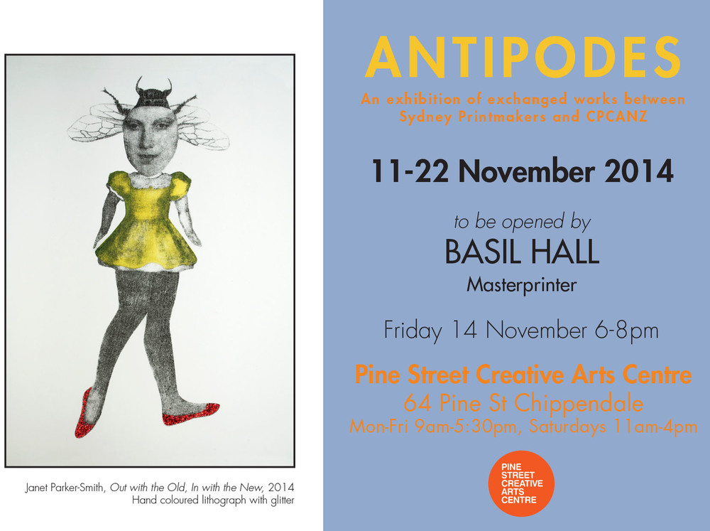 antipodes-pine-street-gallery-sydney-printmaking
