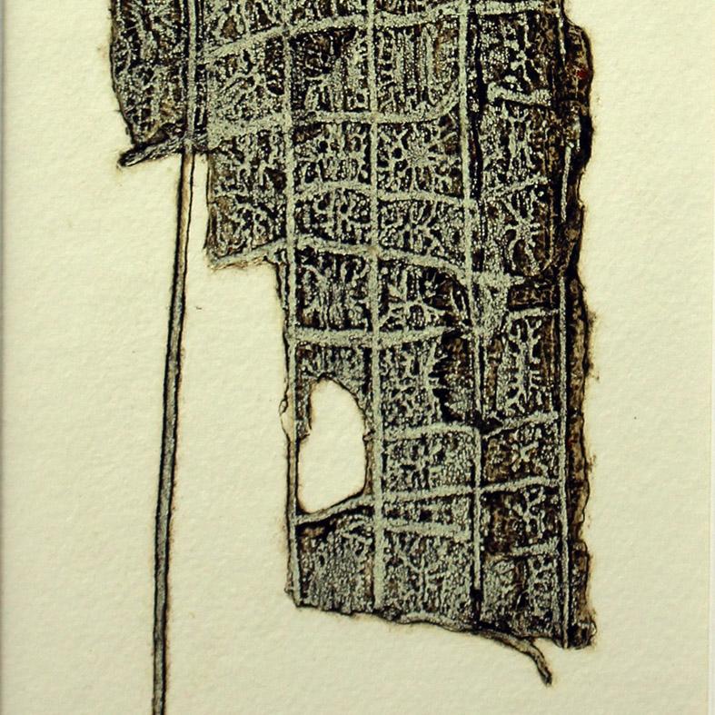 lynne-wilburn-napier-vestige-etching-collagraph