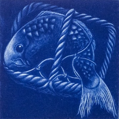 faith-themas-mezzotint-catch