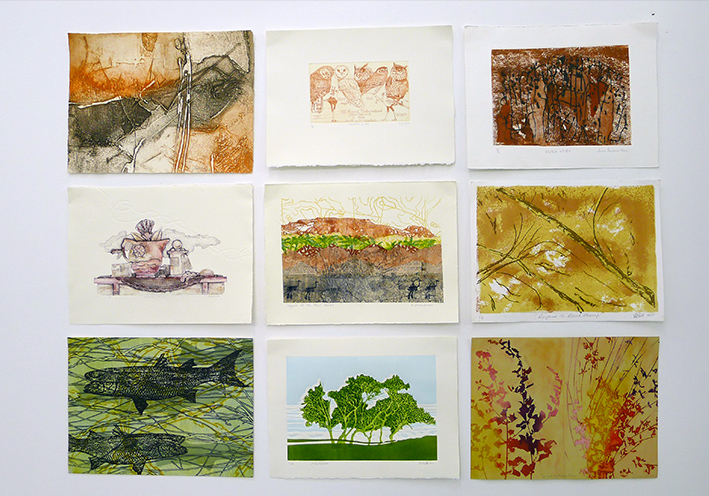 antipodes-prints