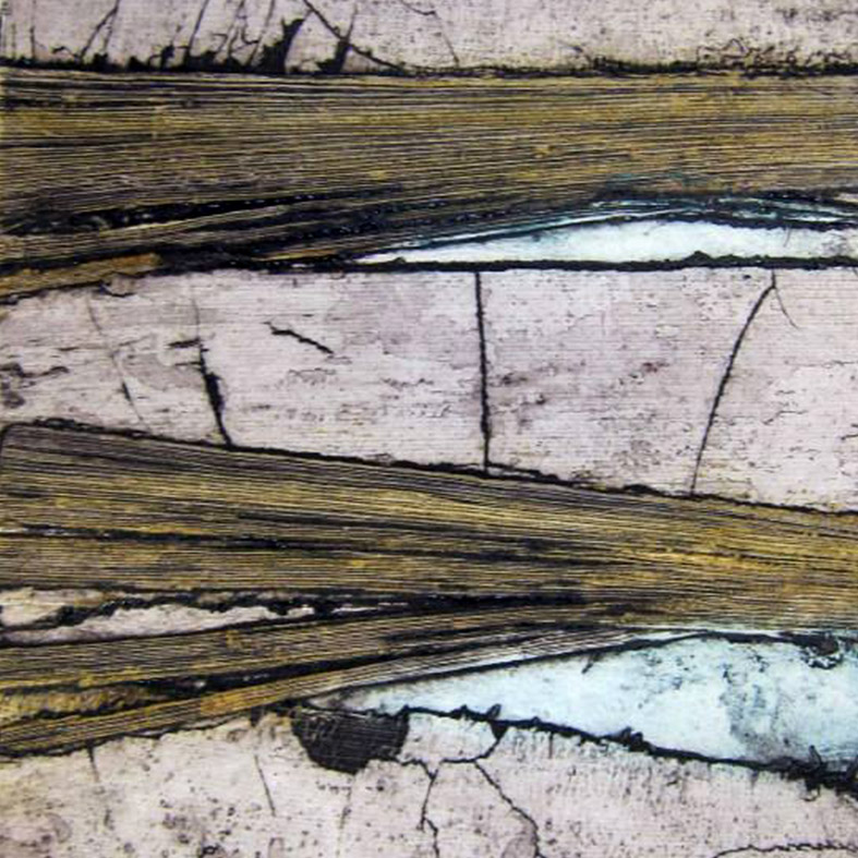 mortimer-collagraph-print-council-winter-school-whanganui