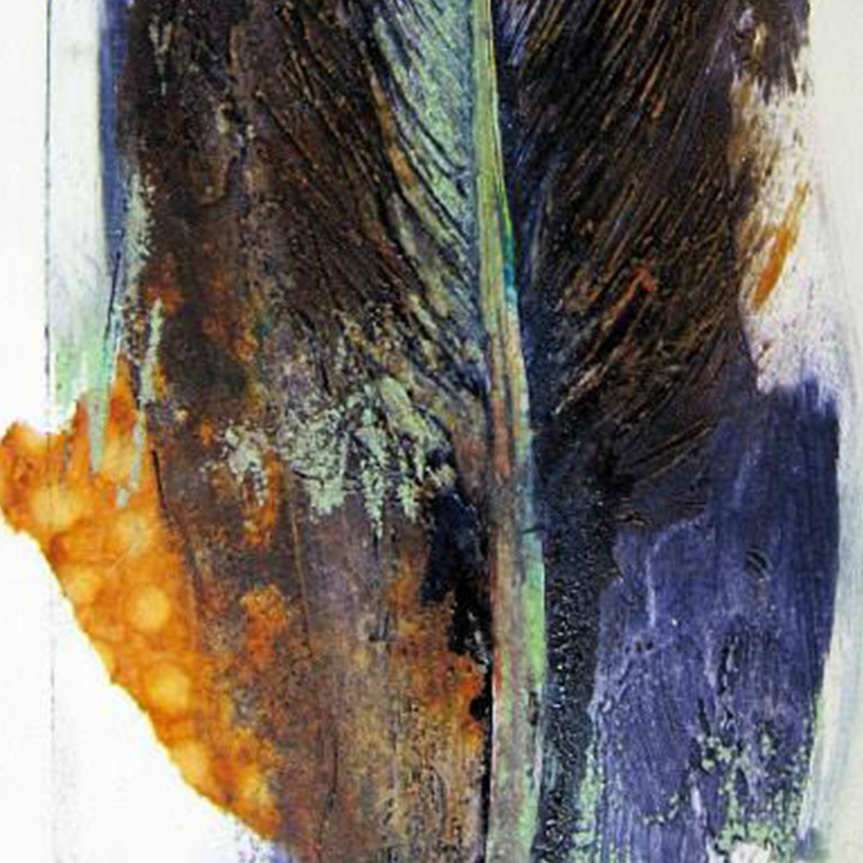 rosemary-mortimer-collagraph