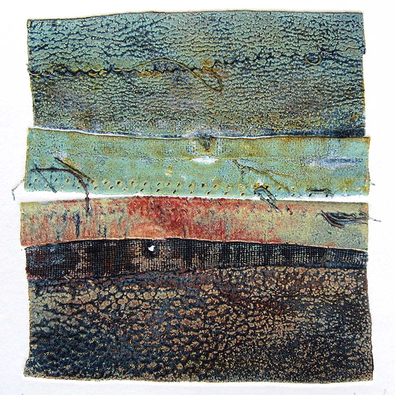 rosemary-mortimer-collagraph-skin-wellington