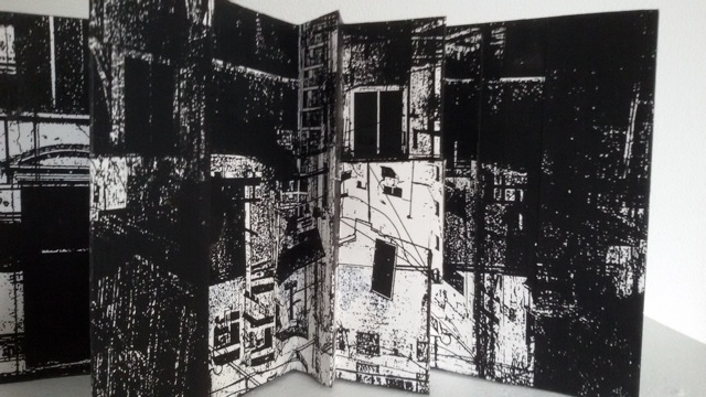 hanneke-barendregt-pop-up-book-in-black-printmaking