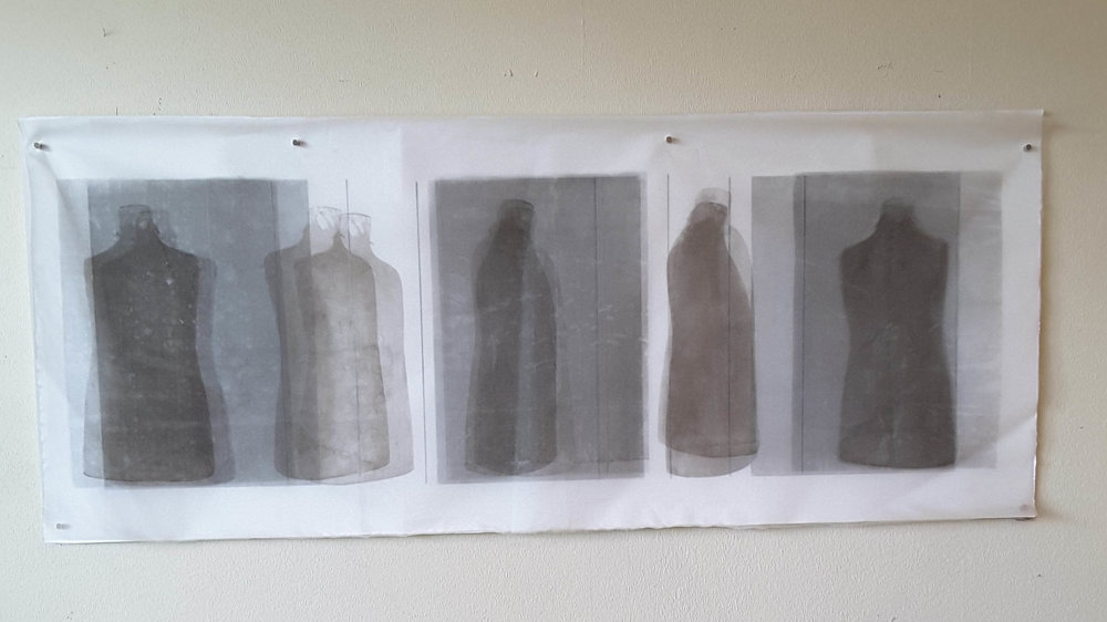 susanne-khouri-a-tender-presence-printmaking
