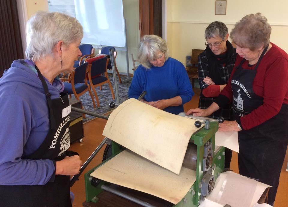 pates-printmaking-regional