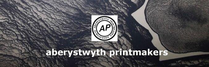 aberystwyth-printmakers.jpg