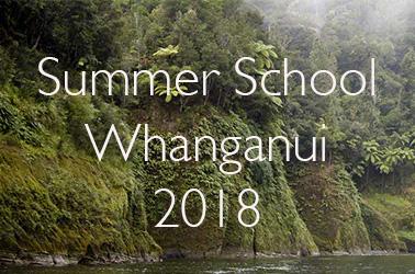 summer-school-2018.jpg