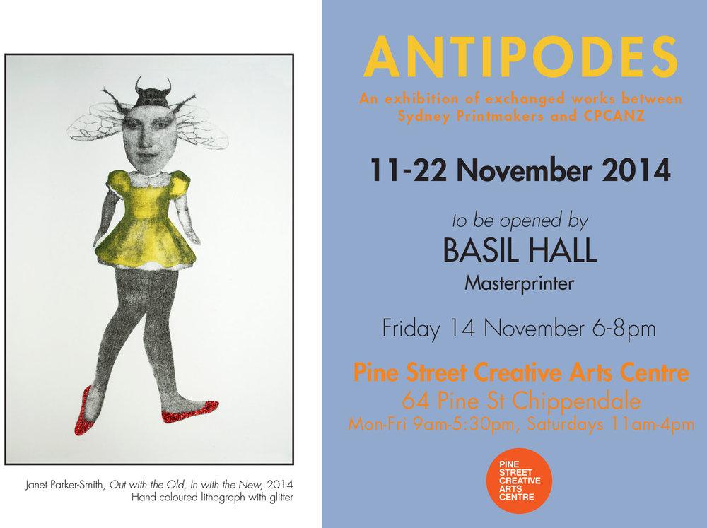 Antipodes Invite Sydney-1.jpg