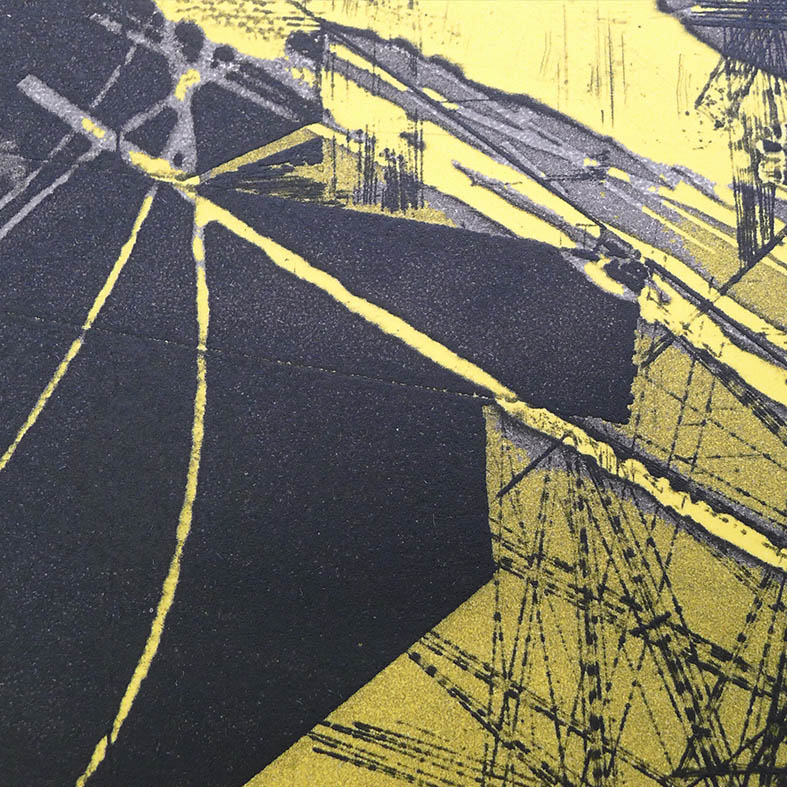 struan-hamilton-viscosity-etching-detail.jpg