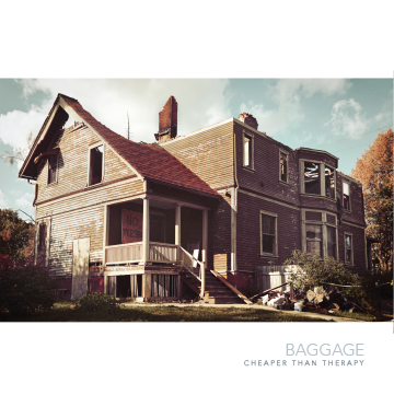Baggage_AlbumCover_r1.png