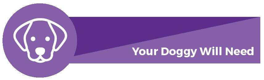 dog-checklist