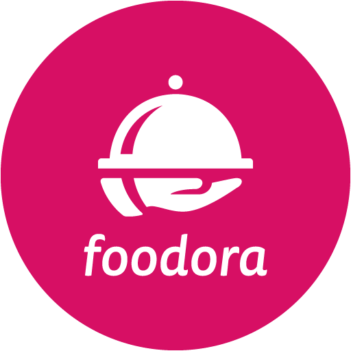 delivery foodora belem cafe