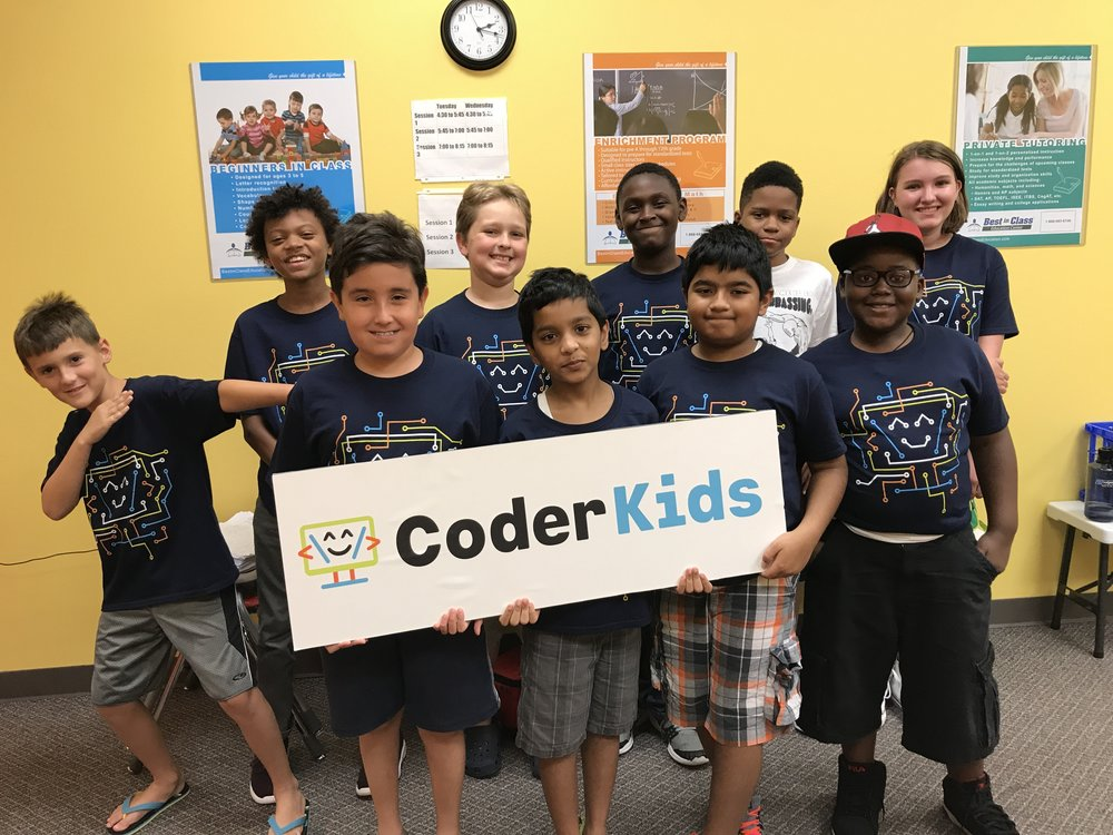 coder-kids-texas-summer-camp.jpg