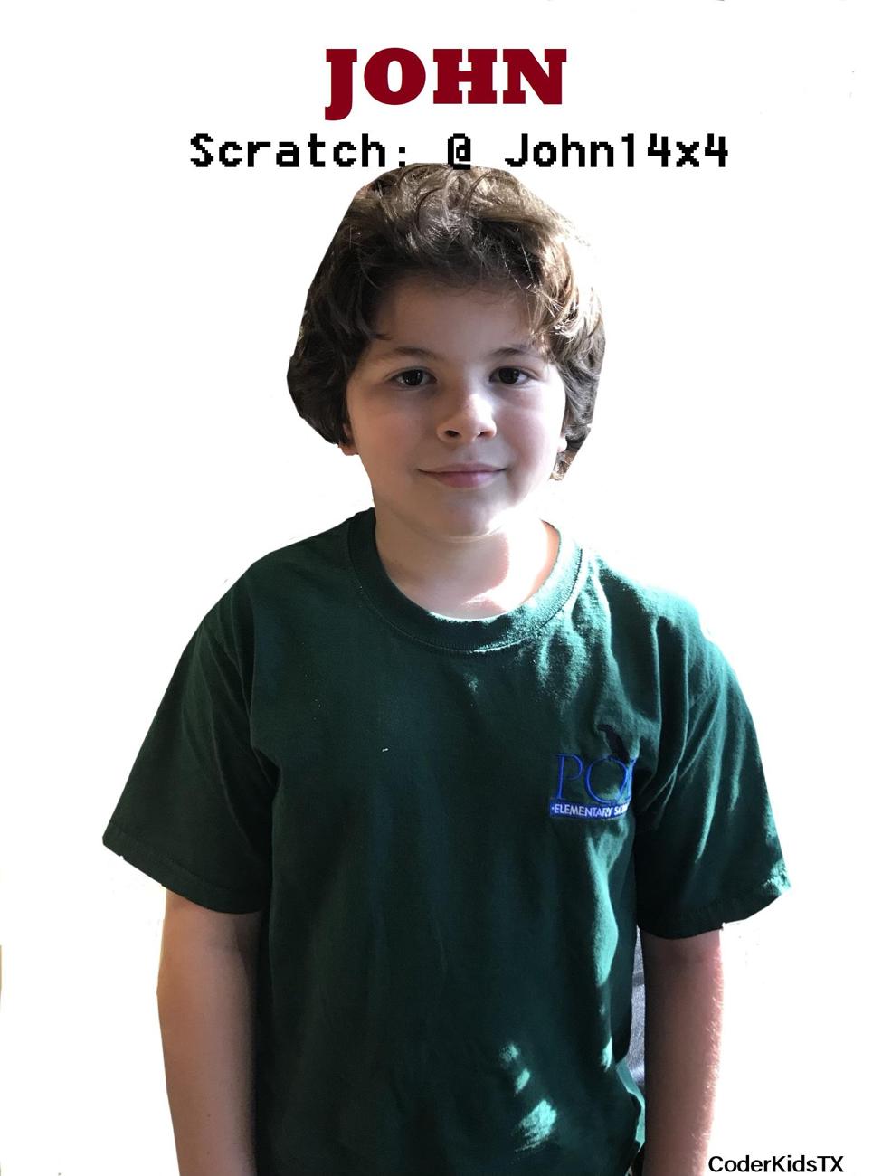 Coder Kid Profile - John.png