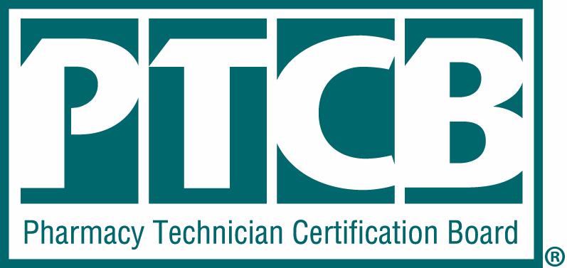 PTCB-Logo.png