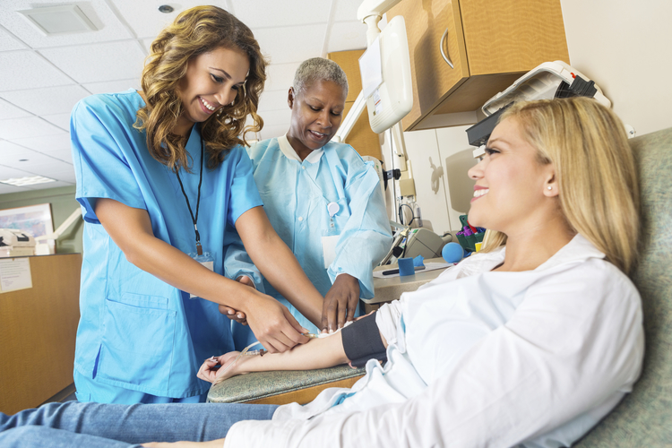 MEDICAL ASSISTANT CERTIFICATION PROGRAM
