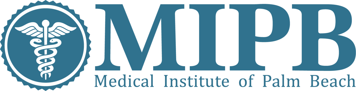 Medical Institute of Palm Beach, Inc.