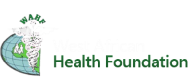 West African Health Foundation