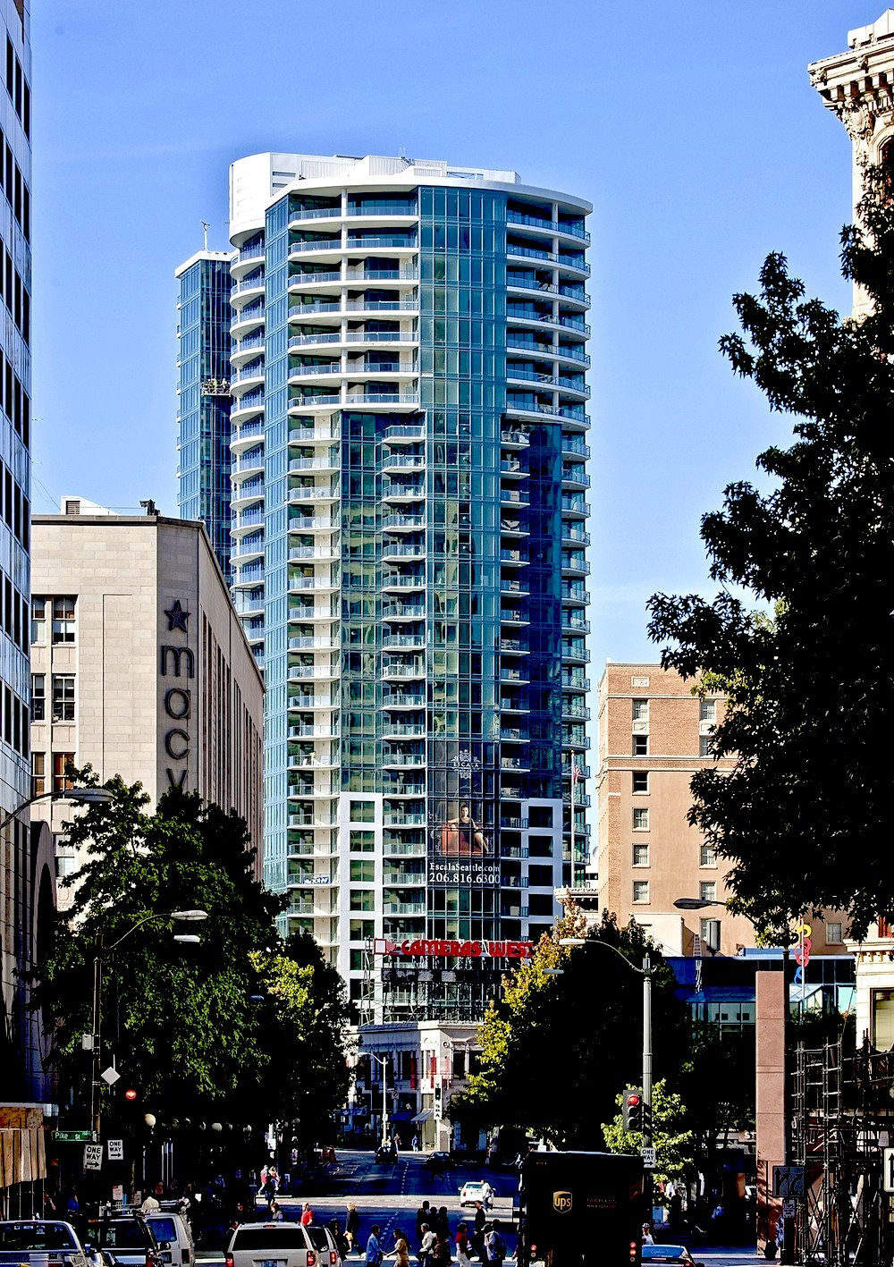 Escala from 4th copy 2.jpg