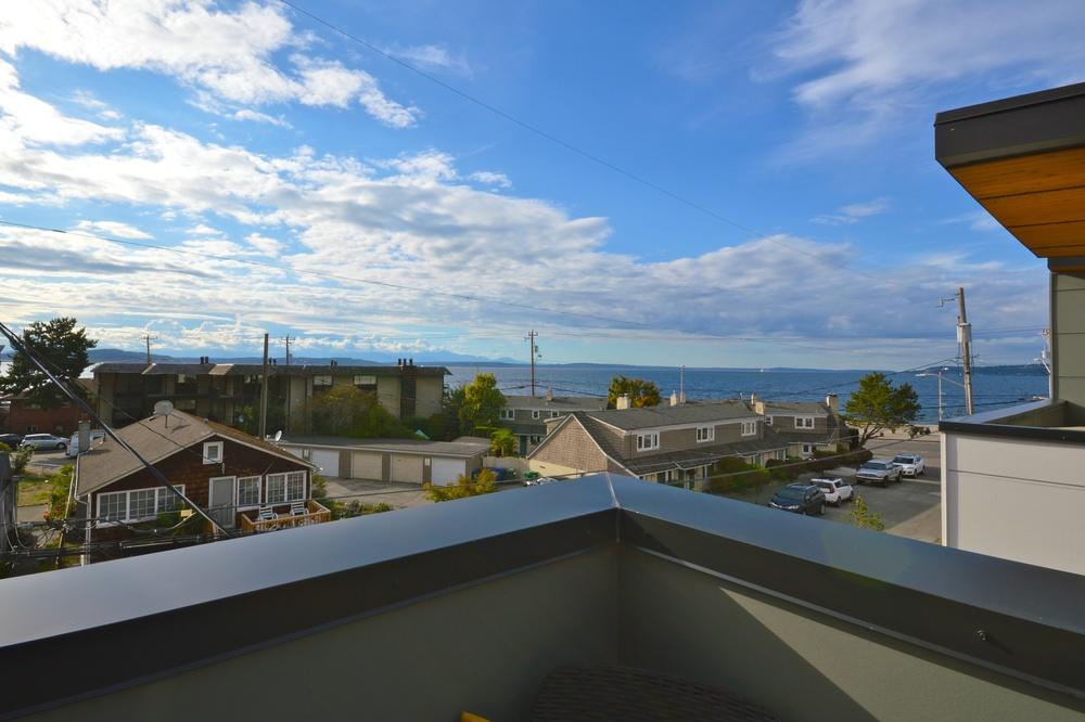 Deck view.jpg