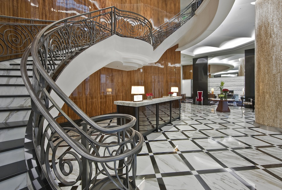 escala staircase copy.jpg