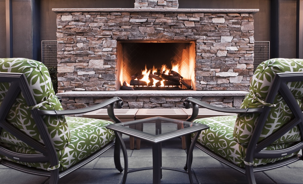 Outdoor Fireplace (1).jpg