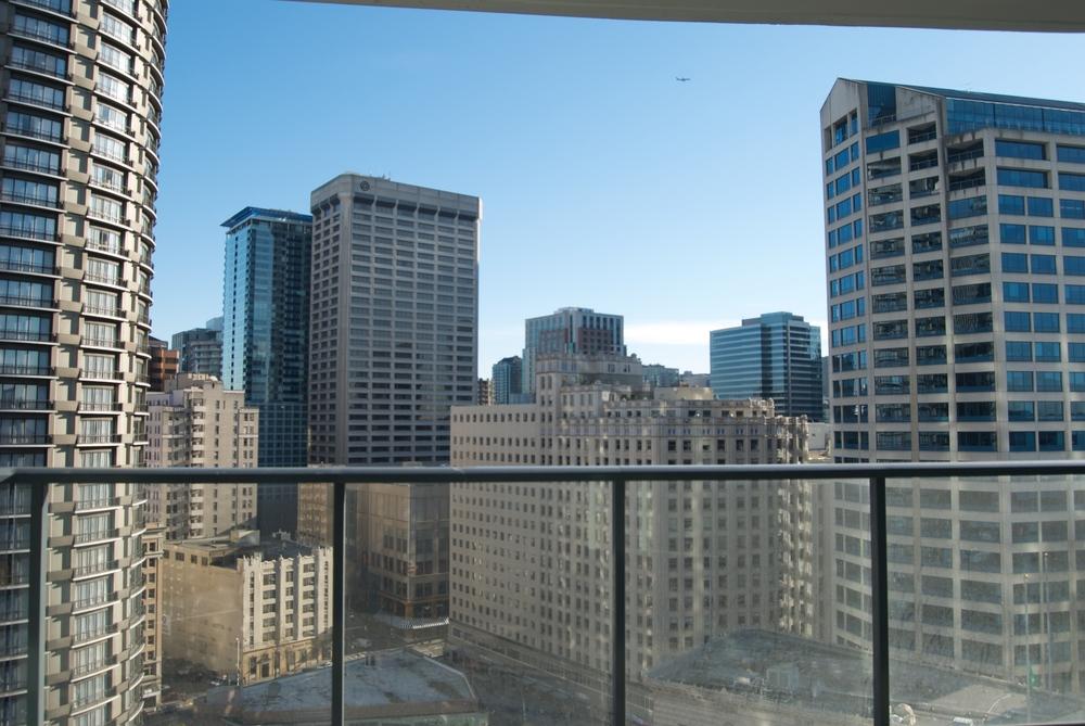 Suite 1508 Living View.jpg