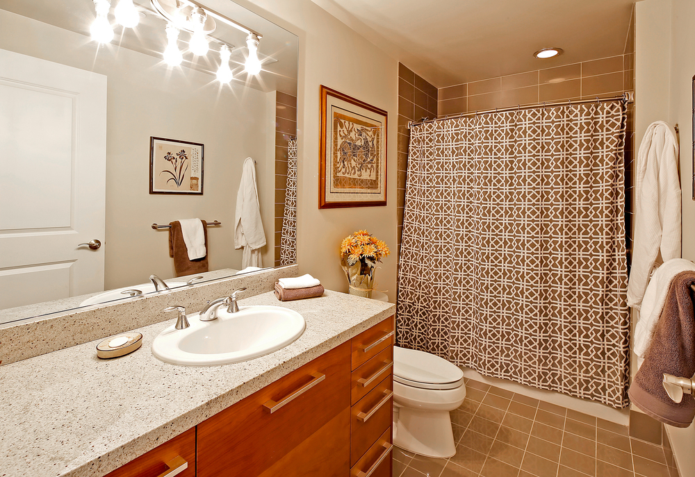 GuestBathroom2.jpg