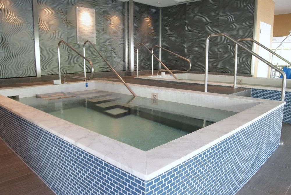 Pools large (1).jpg