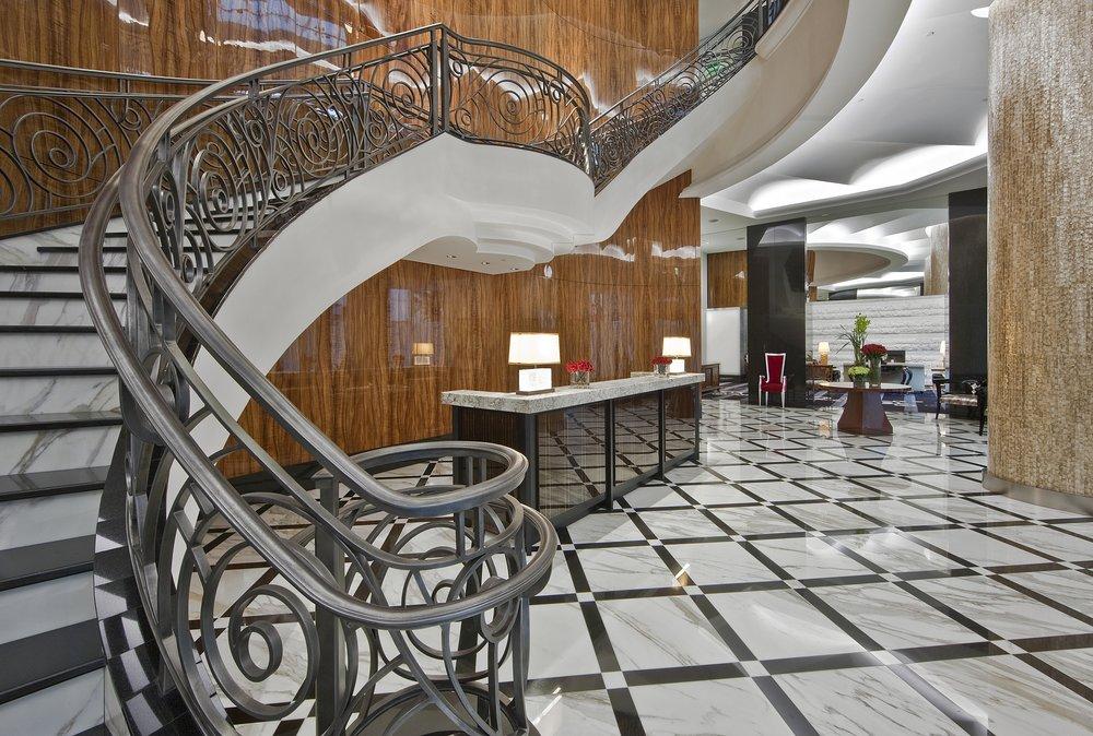 Lobby staircase.jpg